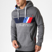 /achat-sweats-capuche/superdry-sweat-capuche-trophy-tri-line-m20107su-gris-chine-184603.html