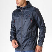 /achat-coupe-vent/superdry-coupe-vent-offshore-packable-cagoule-m50105pu-bleu-marine-184605.html