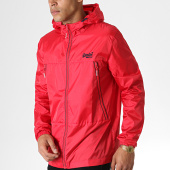 /achat-coupe-vent/superdry-coupe-vent-offshore-packable-cagoule-m50105pu-rouge-184606.html