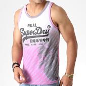 /achat-debardeurs/superdry-debardeur-floral-vintage-logo-photographic-m60805yu-blanc-violet-184604.html