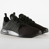 /achat-baskets-basses/adidas-baskets-x-plr-by9260-core-black-184697.html