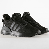 https://www.laboutiqueofficielle.com/achat-baskets-basses/adidas-baskets-femme-u-path-run-g28107-core-black-footwear-white-184726.html