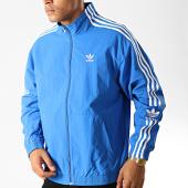 /achat-vestes/adidas-veste-de-sport-a-bandes-lock-up-ed6093-bleu-184819.html