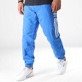 /achat-pantalons-joggings/adidas-pantalon-jogging-a-bandes-lock-up-ed6098-bleu-roi-184820.html