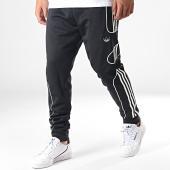 /achat-pantalons-joggings/adidas-pantalon-jogging-a-bandes-fstrike-ed7225-noir-184822.html
