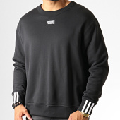 /achat-sweats-col-rond-crewneck/adidas-sweat-crewneck-vocal-ed7227-noir-184824.html