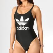 /achat-maillots-de-bain/adidas--maillot-de-bain-une-piece-femme-trefoil-ed7537-noir-blanc-184825.html