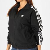 /achat-vestes/adidas-veste-zippee-femme-a-bandes-lock-up-ed7538-noir-blanc-184826.html