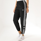 /achat-pantalons-joggings/adidas-pantalon-jogging-femme-avec-bandes-lock-up-ed7542-noir-184827.html