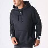 /achat-sweats-capuche/adidas-sweat-capuche-vocal-oth-ej7424-noir-184831.html