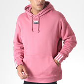 /achat-sweats-capuche/adidas-sweat-capuche-vocal-oth-ej7425-bordeaux-184832.html