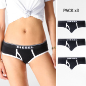 /achat-strings-culottes/diesel-lot-de-3-culottes-femme-oxy-00sqzs-0eauf-noir-184711.html
