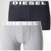/achat-boxers/diesel-lot-de-2-boxers-coton-stretch-damien-smkx-0jkkb-noir-gris-184720.html