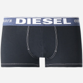 /achat-boxers/diesel-boxer-fresh-and-bright-damien-00ciyk-0tawg-noir-184721.html