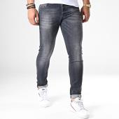 /achat-jeans/diesel-jean-skinny-sleenker-00swje-084at-noir-184734.html