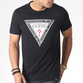/achat-t-shirts/guess-tee-shirt-slim-m93i45r5jk0-noir-184671.html