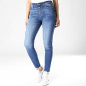 /achat-jeans/guess-jean-skinny-femme-w93a28d3n51-bleu-denim-184700.html