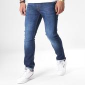 /achat-jeans/guess-jean-skinny-m93an1d3pa1-bleu-brut-184701.html