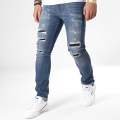 /achat-jeans/guess-jean-slim-m93a27d2nc3-bleu-denim-184703.html