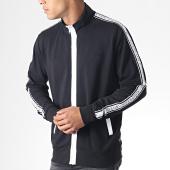 /achat-vestes/guess-veste-zippee-a-bandes-m93q35k8s60-noir-184708.html