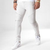 /achat-jeans/john-h-jean-slim-a238-gris-184723.html