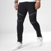 /achat-jeans/john-h-jean-slim-a238-noir-184725.html