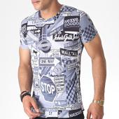 /achat-t-shirts/john-h-tee-shirt-a040-gris-184738.html