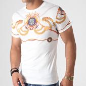 /achat-t-shirts/john-h-tee-shirt-a048-blanc-renaissance-184768.html