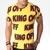 /achat-t-shirts/john-h-tee-shirt-a050-jaune-184770.html