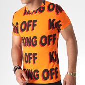 /achat-t-shirts/john-h-tee-shirt-a050-orange-184772.html