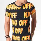 /achat-t-shirts/john-h-tee-shirt-a050-noir-184773.html