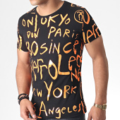 /achat-t-shirts/john-h-tee-shirt-m-30-noir-184780.html