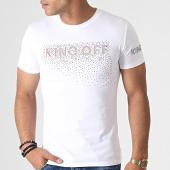 /achat-t-shirts/john-h-tee-shirt-a-strass-a045-blanc-184789.html