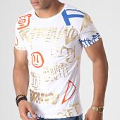 /achat-t-shirts/john-h-tee-shirt-m29-blanc-dore-184793.html