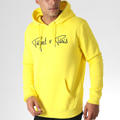 /achat-sweats-capuche/project-x-sweat-capuche-1920010-jaune-184766.html