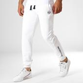 /achat-pantalons-joggings/sergio-tacchini-pantalon-jogging-zeno-37636-blanc-184818.html