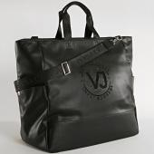 /achat-sacs-sacoches/versace-jeans-sac-a-main-femme-linea-vj-tiger-dis-7-e1ytbb07-noir-184781.html