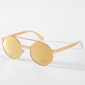 /achat-lunettes-de-soleil/versace-lunettes-de-soleil-0ve2210-1455-7p-dore-184835.html