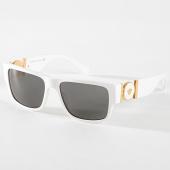 /achat-lunettes-de-soleil/versace-lunettes-de-soleil-0ve4369-401-8758-blanc-dore-184836.html