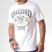 /achat-t-shirts/wicked-one-tee-shirt-thunder-blanc-noir-dore-184806.html