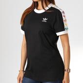 /achat-t-shirts/adidas--tee-shirt-femme-a-bandes-pride-fi0880-noir-184844.html