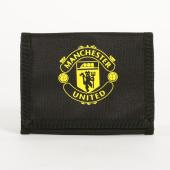 /achat-portefeuilles/adidas-portefeuille-manchester-united-dy7691-noir-184867.html