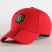 /achat-casquettes-de-baseball/adidas-casquette-c40-manchester-united-eh5080-rouge-184869.html