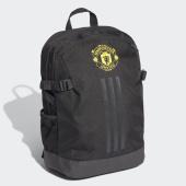 /achat-sacs-sacoches/adidas-sac-a-dos-manchester-united-fc-dy7696-noir-184946.html