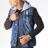 /achat-vestes-jean/blend-veste-jean-sans-manches-20707963-bleu-gris-184935.html
