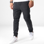 /achat-pantalons-cargo/blend-pantalon-cargo-slim-20706920-noir-184937.html