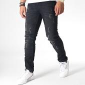 /achat-jeans/blend-jean-skinny-cirrus-20704003-noir-184939.html