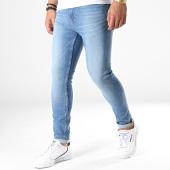 /achat-jeans/calvin-klein-jeans-jean-skinny-crop-2437-bleu-denim-184893.html