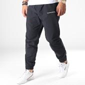 /achat-pantalons-joggings/calvin-klein-jeans-pantalon-jogging-cotton-nylon-2506-noir-184898.html