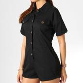 /achat-chemises-manches-courtes/classic-series-combishort-femme-c2424-noir-184846.html